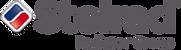 logo_aaf7ca8c.png