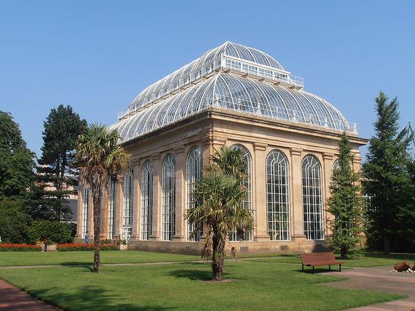 Palm_House,_Royal_Botanic_Garden_Edinburgh.JPG