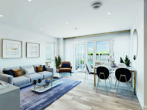 view-1-living-room_optimized-2-1-1-scale