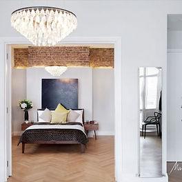 Projects _ Matteo Bianchi Interior Design London-8.jpg
