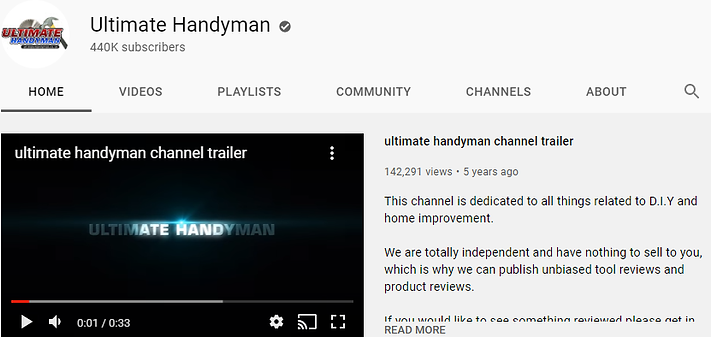 Ultimate Handyman .png