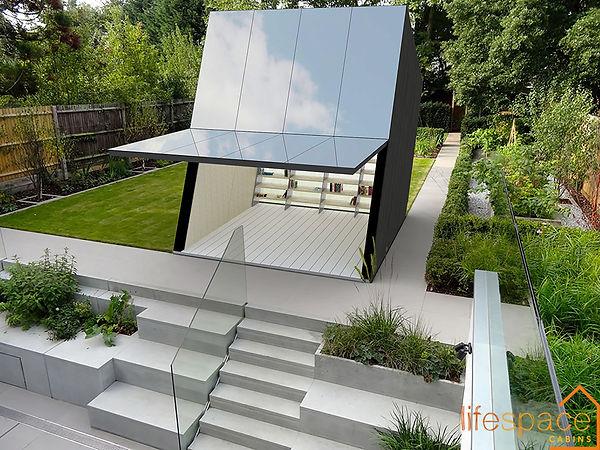 Skyspace-Contemporary-Cabin-Exterior-image-Life-Space-Cabins.jpg