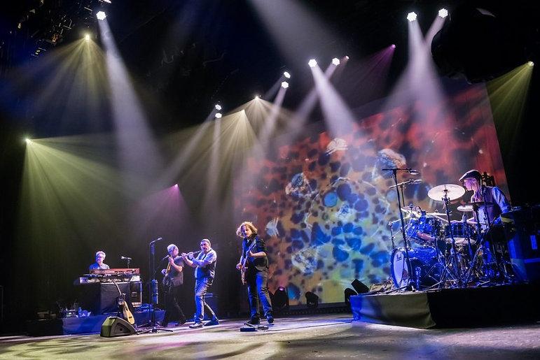 Band-full-photo-Nick-Harrison-2018-1024x