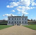 Queens_House.jpg