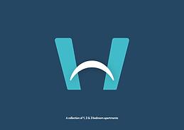 whbrochure_htb_50-1-1.png