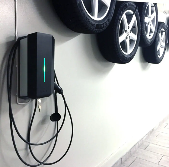 Electric Car Charging Points Hertfordshire _ Point Electrical-13.png