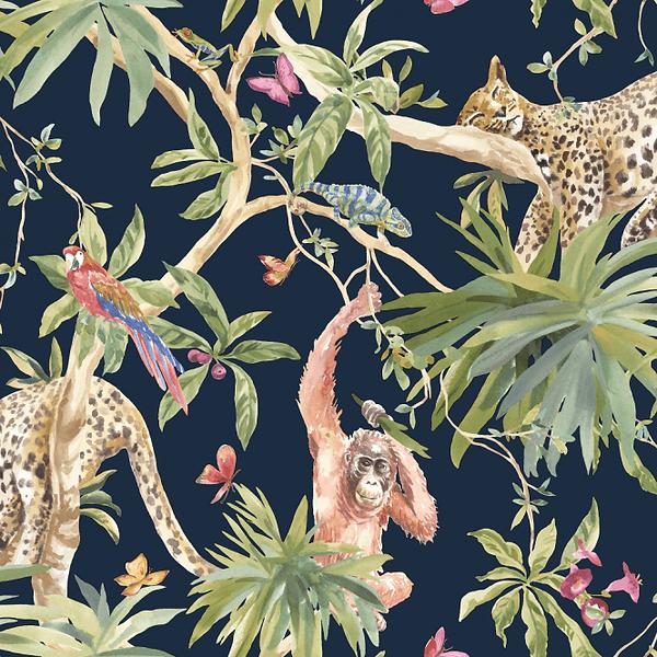 holden-decor-holden-décor-jungle-animals