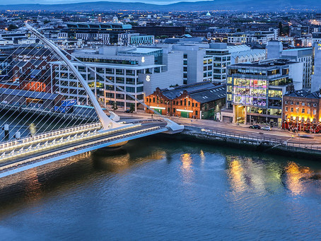 Ireland: Residential Property Review
