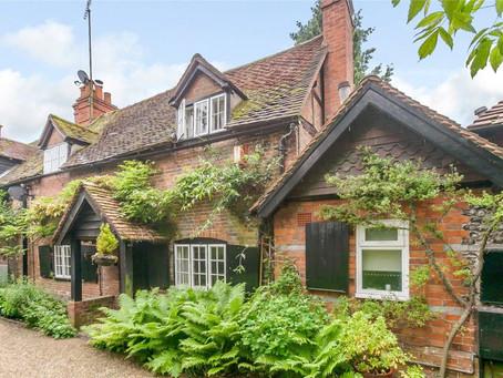 British Housing: Brown Belt, Green Belt Debate