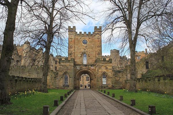 Durham_Castle,_April_2017_(2)_(338029215