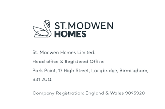 st Mowden Homes contact_edited.png