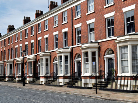 Outer London: Homes For Millennials