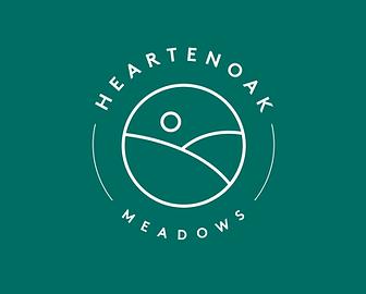 Heartenoak_Brochure-1.png