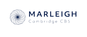 Marleigh logo_edited.png