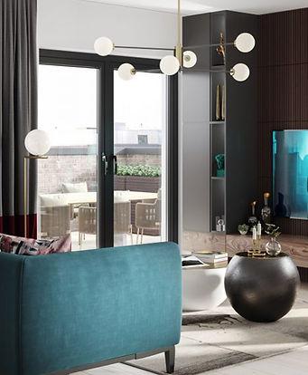 The_Boulevard_Living_Room_final_856x1040