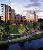 heron-quarter-at-woodberry-down_host-bro