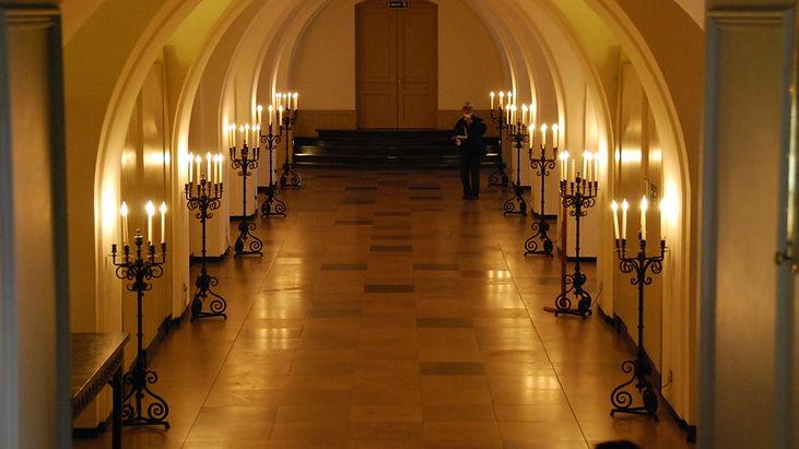 Banqueting House, London.jpeg