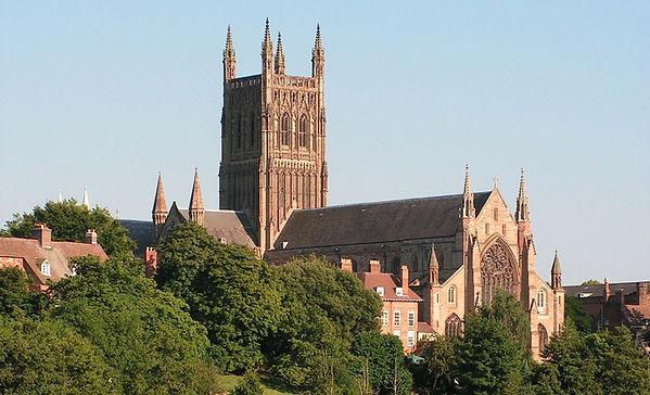 Worcester Cathedral.jpg