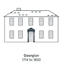 georgian.png