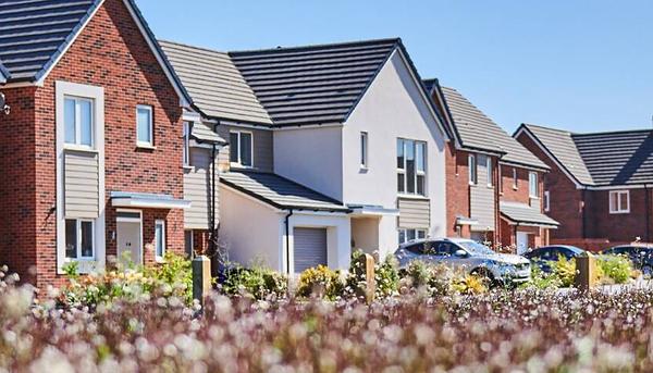 Branston Leas, Burton-on-Trent _ St Modwen Homes-1.png
