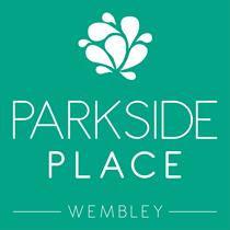 parkside_place_logo_hi3.jpg
