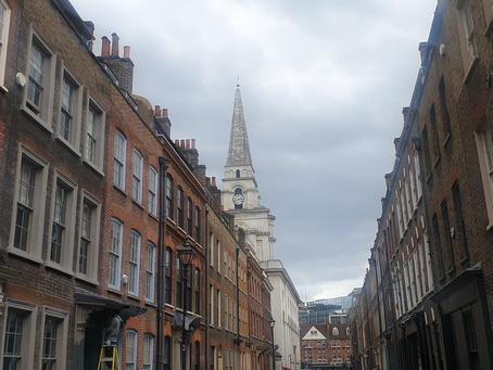 Britain: Helping Deprived Neighbourhoods