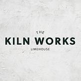 41858_nhg_kiln-works_logo_webfile_lnp_v1