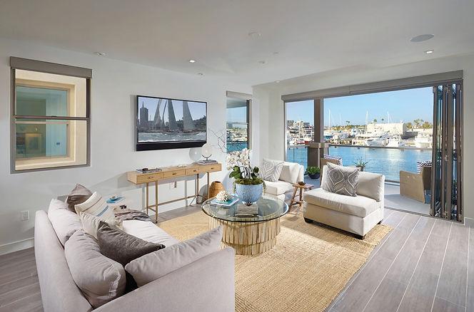 marina-condo---living-room.jpg