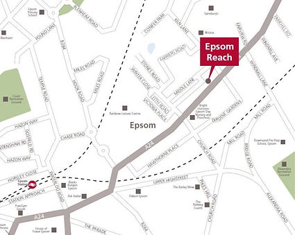 Epsom%20Reach4-1_edited.jpg