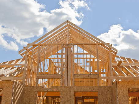 UK: Is New Property Construction Finally Meeting Demand?