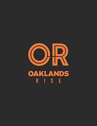 oaklands-rise1.png
