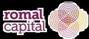 romal-logo-70h_edited.png