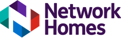 nh-logo-2.png