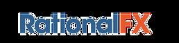 RationalFX — logo1_edited.png