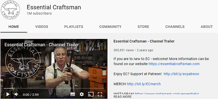 Essential Craftsman .png