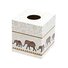 Elephant_360x.jpg