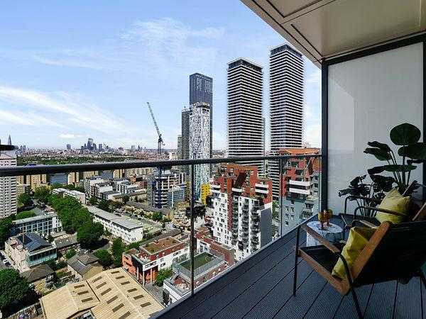 Dockside Balcony.jpg