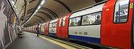 Web_LondonUnderground_iStock_00007708654