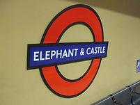 Elephant_&_Castle_stn_Bakerloo_roundel.J