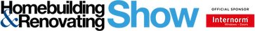 London 2021 logo - hori sponsor.png.webp