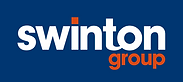 col_swinton_group-on-blue.png