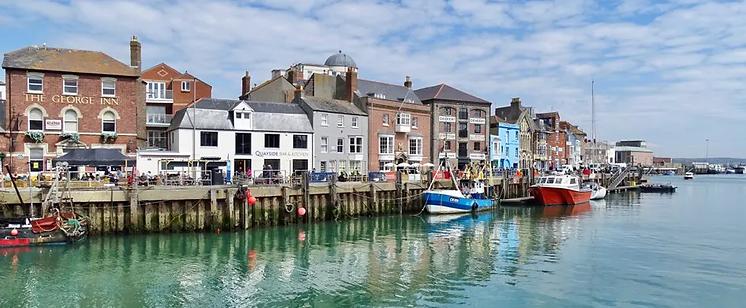 weymouth-top-10-uk-coastal-towns.jpg.webp