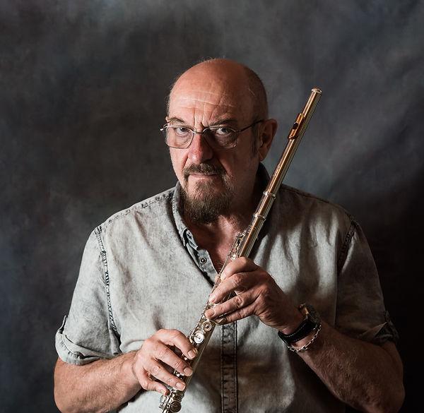 OLY IA flute 5.jpg