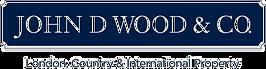 JDWandCo Open Cadogan 4_edited.png