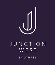 Junction West - Southall   Clarion Housi