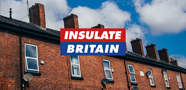 Insulate Britain _ INSULATE BRITAIN-1.png