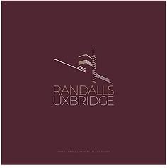 Randalls logo.png