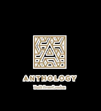 Wembley _ Anthology London-8_edited.png