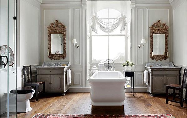 period-bathroom-cropped.jpg