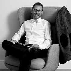 Matteo-in-chair1_BW-e1484919254491.jpg